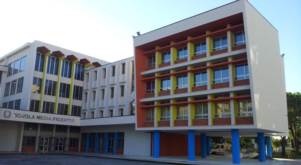 Pontecagnano Faiano (SA)